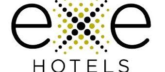 CLIENTES - Hotels Management Solutions